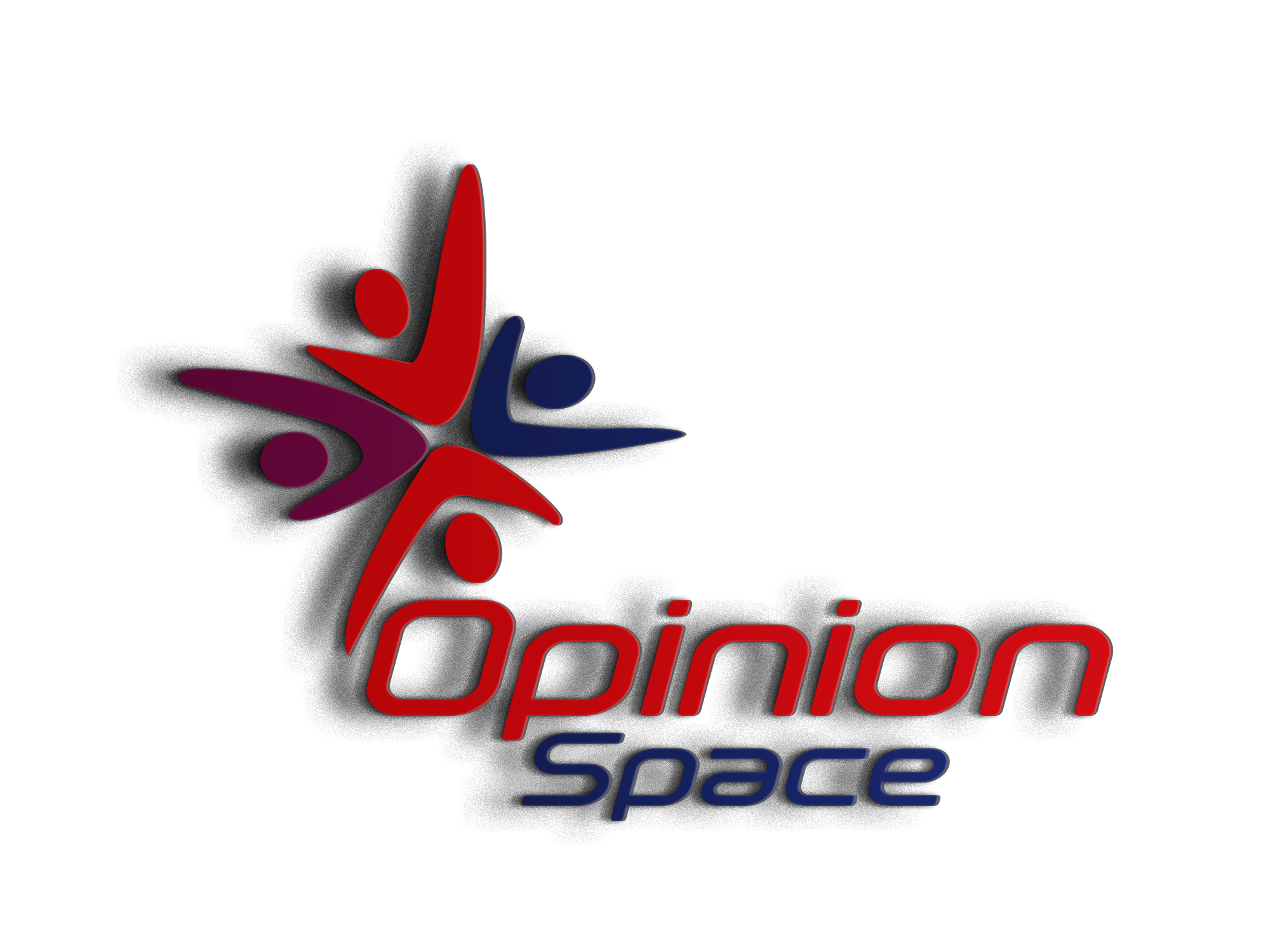 Opinion Space Ltd